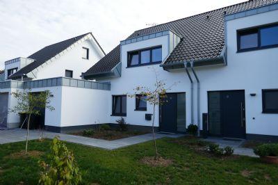 Meckenheim Häuser, Meckenheim Haus mieten