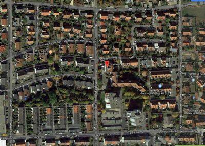Niederwerrn Renditeobjekte, Mehrfamilienhäuser, Geschäftshäuser, Kapitalanlage