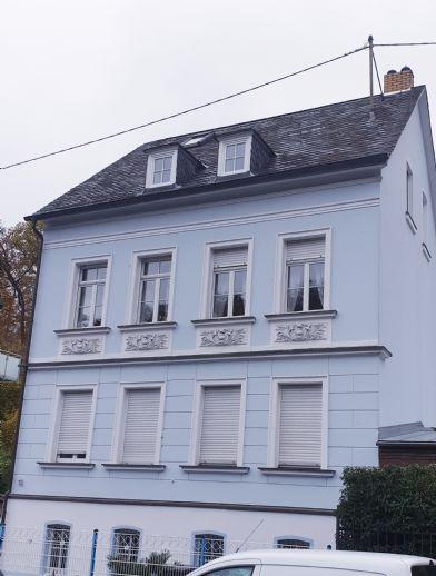 Leben am Goldsteintal: 2 ZKB plus ausgebauter Dachboden!!!
