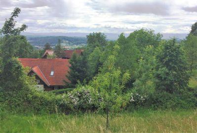 Deutschlandsberg Grundstücke, Deutschlandsberg Grundstück kaufen