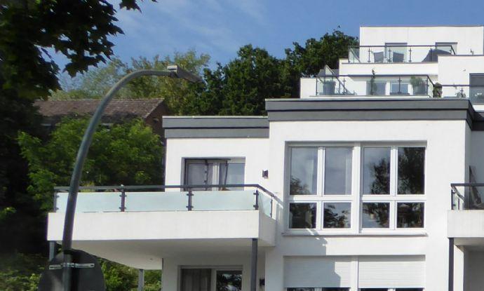 Wohnung Geesthacht-Tesperhude Elbblick. 2. Etage 3-Raum-Wohnung Balkon