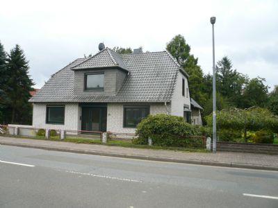Affinghausen Häuser, Affinghausen Haus mieten