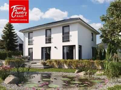 Escheburg Häuser, Escheburg Haus kaufen