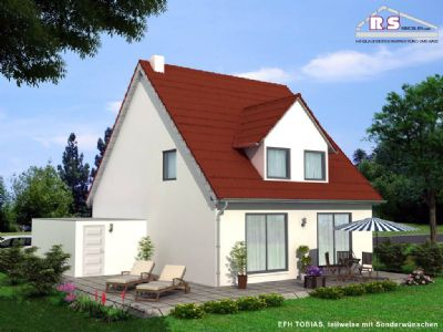 einfamilienhaus neubau kfw effizienzhaus 70 einfamilienhaus burgthann 2anzx4w. Black Bedroom Furniture Sets. Home Design Ideas