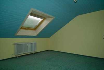 DG, Zimmer 2