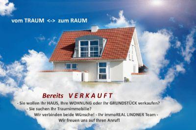 Prambachkirchen Wohnungen, Prambachkirchen Wohnung kaufen