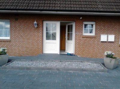 Lingen (Ems) Wohnungen, Lingen (Ems) Wohnung mieten