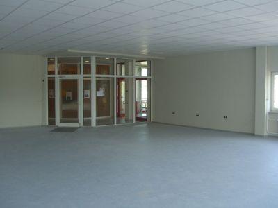 Bad Hersfeld Büros, Büroräume, Büroflächen