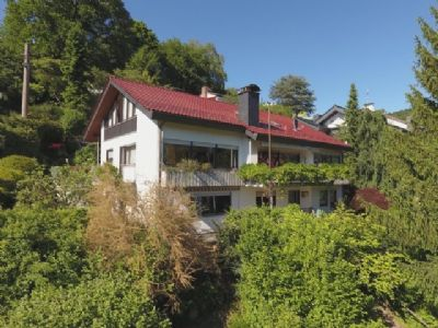 freistehendes einfamilienhaus mit garten und elw in hd ziegelhausen haus heidelberg 2ehgw4n. Black Bedroom Furniture Sets. Home Design Ideas