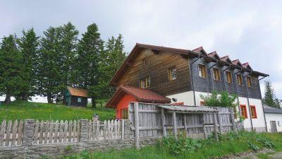 Kirchberg am Wechsel / Molzegg Häuser, Kirchberg am Wechsel / Molzegg Haus kaufen