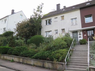 Wuppertal Häuser, Wuppertal Haus mieten