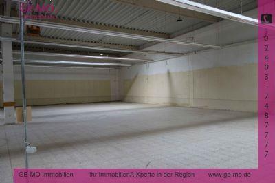 Halle Innen 3