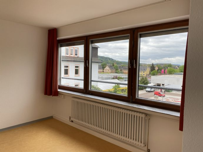 Trier-Nord: Freies Studentenappartement