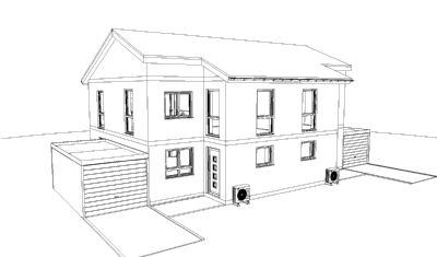 Polch Häuser, Polch Haus kaufen