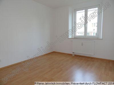 das muss man gesehen haben s dbalkon gablenz wohnung chemnitz 2bt954j. Black Bedroom Furniture Sets. Home Design Ideas