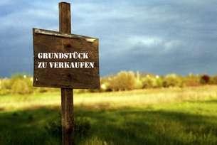 Rheinberg Grundstücke, Rheinberg Grundstück kaufen