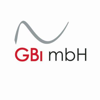 Ihre GBI mbH - Westring 10 in Unna