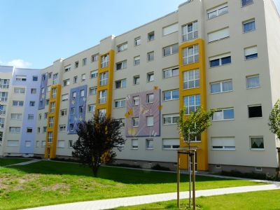 Innenhof Lößn.13-11