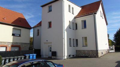 Ballenstedt Wohnungen, Ballenstedt Wohnung mieten