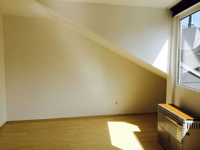 Schönes Appartement am Ponttor