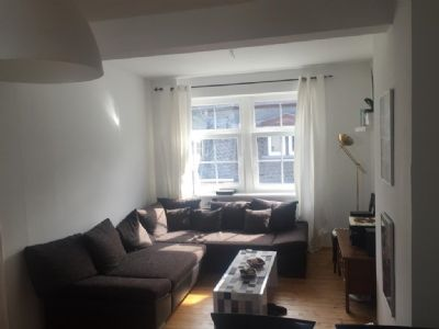 Koblenz Wohnungen, Koblenz Wohnung mieten