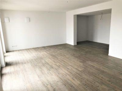 Erstbezug - Neubau Wohnungen in Innenstadt- / Uni-Nähe - WBS erforderlich!!!