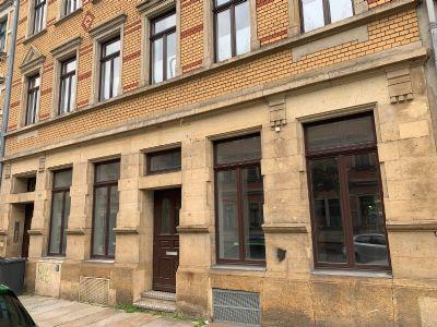 Dresden Gastronomie, Pacht, Gaststätten