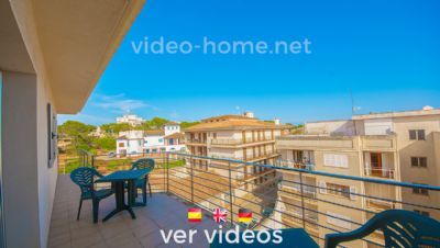 Porto Cristo Wohnungen, Porto Cristo Wohnung kaufen