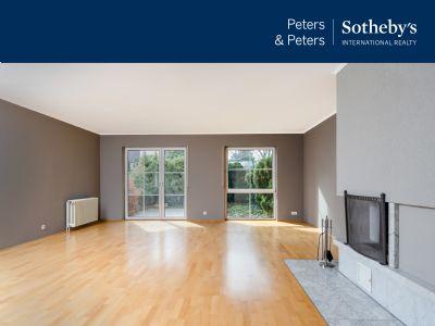 3 zimmer wohnung kaufen frankfurt sachsenhausen 3 zimmer wohnungen kaufen. Black Bedroom Furniture Sets. Home Design Ideas
