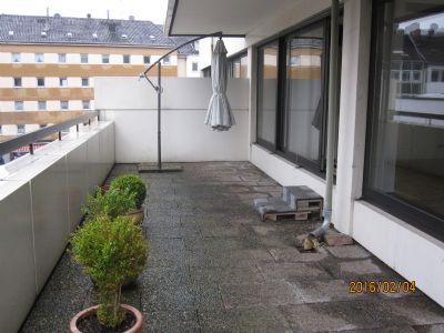 Balkon Abb. 2