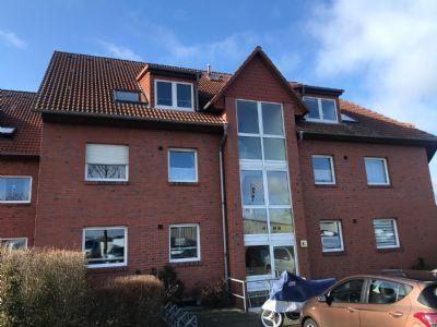 Admannshagen-Bargeshagen Wohnungen, Admannshagen-Bargeshagen Wohnung kaufen