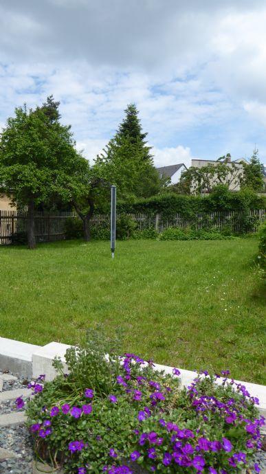 Aktuelle Mietangebote: 2- bis 4-Zimmer-Wohnungen in Zeulenroda, Auma, Hohenleuben und Umgebung