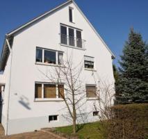Fellbach Häuser, Fellbach Haus kaufen