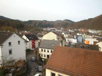 3-4 Zimmer-Wohnung im Zentrum von Werdohl