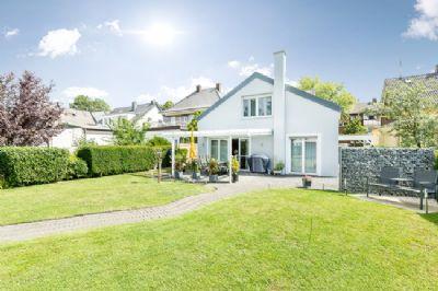 Lünen / Wethmar Häuser, Lünen / Wethmar Haus kaufen