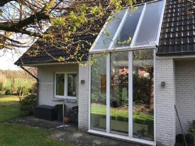 traumhaft gelegenes einfamilienhaus waldrandlage in stuhr fahrenhorst einfamilienhaus stuhr. Black Bedroom Furniture Sets. Home Design Ideas
