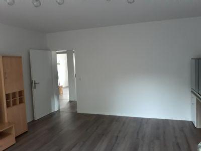 Henfenfeld Wohnungen, Henfenfeld Wohnung mieten