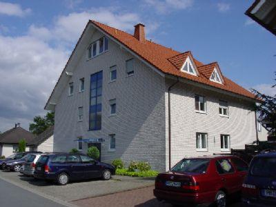 Hövelhof Wohnungen, Hövelhof Wohnung mieten