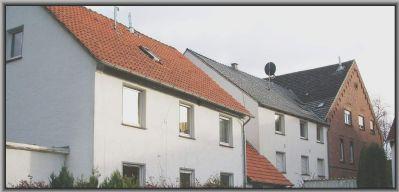 Langenberg Renditeobjekte, Mehrfamilienhäuser, Geschäftshäuser, Kapitalanlage