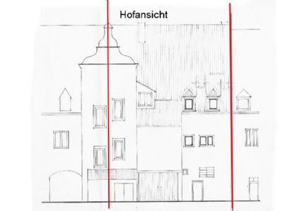 Ansicht_Hof