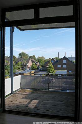 Petra Zirwes Immobilien - Ihr Immobilienmakler in Köln und Umgebung