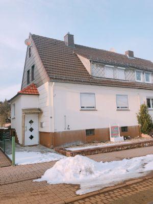 Hessisch Lichtenau Häuser, Hessisch Lichtenau Haus kaufen