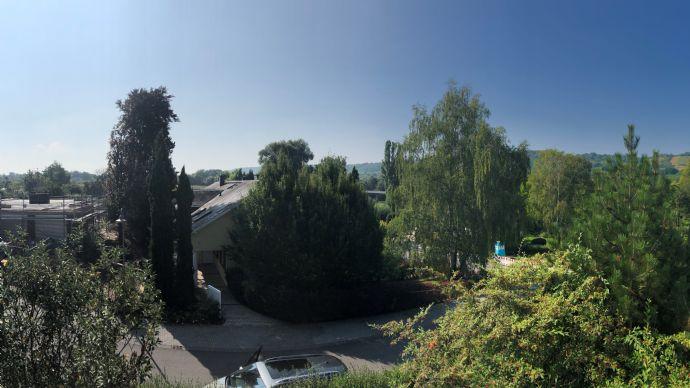 Ein Traum in Ingelheim!