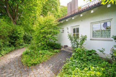 Stockdorf Häuser, Stockdorf Haus kaufen
