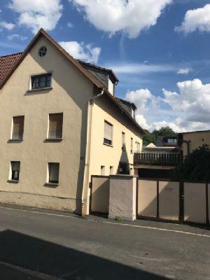 Würzburg Häuser, Würzburg Haus kaufen