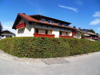 Oberstaufen Häuser, Oberstaufen Haus kaufen