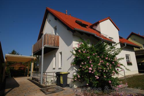 Haus zur Miete in Ottendorf-Okrilla