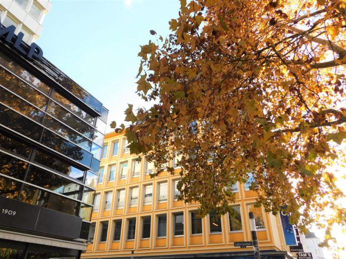 Wohn-/Geschäftshaus in Gevelsberg