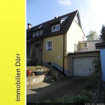 Kalchreuth Häuser, Kalchreuth Haus mieten