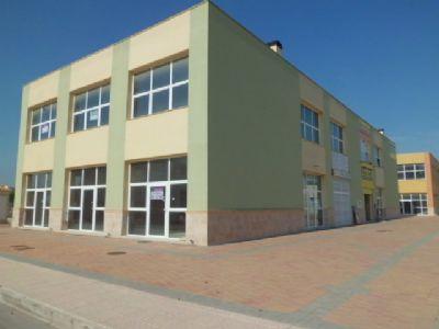 San Fulgencio Industrieflächen, Lagerflächen, Produktionshalle, Serviceflächen
